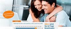 kredit ohne einkommensnachweis 187 erfahrungen vergleich