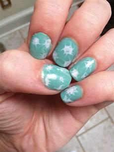 swirl nail art swirl nail art nail art nails