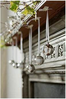 how to decorate a mantel for a wedding wedding ideas