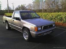 buy car manuals 1993 mitsubishi mighty max transmission control 1994 mitsubishi mighty max pickup regular cab specifications pictures prices