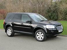 electric power steering 2010 land rover freelander lane departure warning 2010 land rover freelander 2 2 2 td4 gs e manual 6 speed