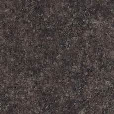 formica 30 in 120 in laminate sheet in mineral jet with matte finish 034501258710000 the