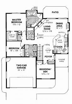 three bedroomed bungalow house plans three bedroom bungalow house plans three bedroom bungalow