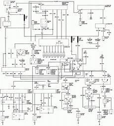 kenworth t880 wiring diagram auto electrical wiring diagram