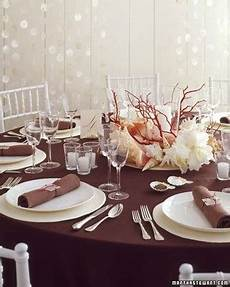 ideas for centerpieces without flowers weddings planning do it yourself wedding
