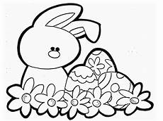 Oster Malvorlagen Free Printable Easter Coloring Pages Easter Freebies