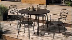 table de jardin d occasion a vendre