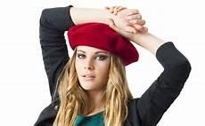 beret femme hermes mademoiselle hermes par laulhere