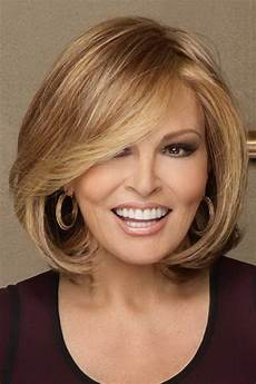 2016 hairstyles for women over 50 pretty haircuts 2016 hairstyles for women over 50