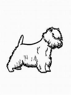 malvorlagen hunde gratis kleiner hund 2 ausmalbild malvorlage hunde