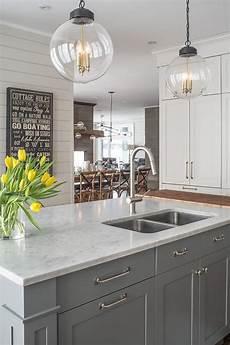 small kitchen ideas white granite countertop white 29 quartz kitchen countertops ideas with pros and cons