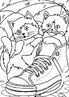 Ausmalbilder Katzen Zum Ausdrucken Kostenlos Ausmalbilder Malvorlagen Katzen Ausmalbilder Malvorlagen
