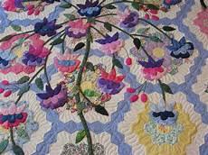 applique quilting artistic quilting amazing applique quilt