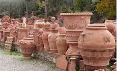 vasi cotto prezzi vasi da giardino vasi da giardino vaso esterni
