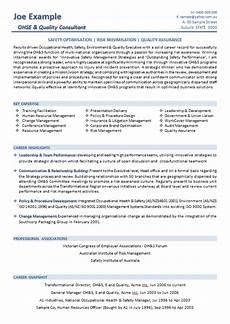cv template australia resume template australia resume