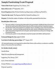 for speakers worksheets free 18635 guest speaker worksheet worksheets for all and worksheets free on worksheets