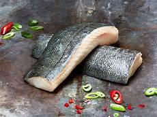 7 Manfaat Ikan Gindara Untuk Kesehatan Yang Bisa Kamu Coba