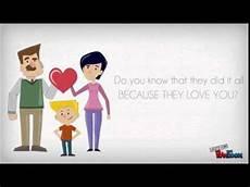 images of your parents your parents
