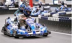 Ralf Schumacher Kartcenter In Bispingen Groupon
