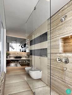 designer bathroom ideas 10 mindblowing airbnb worthy homes in singapore
