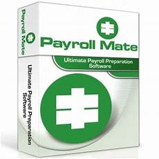 2013 941 released payrollmate com updates 2013 form 941 software