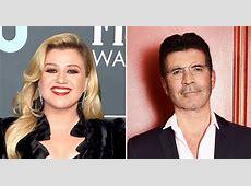 who won america's got talent winner 2020
