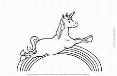 Malvorlagen Tiere Kostenlos Jung Malvorlagen Kostenlos Ausdrucken Jung Zeichnen