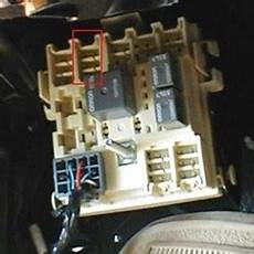 2005 gmc yukon trailer wiring harness no power to brake controller 90885 when the brake pedal is applied on 2005 gmc etrailer
