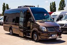 new mercedes sprinter 516 vip passenger for sale from romania buy passenger dm15721