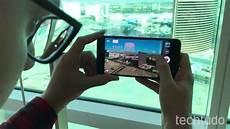 zoom r 8 review ficha t 233 cnica do zenfone 3 zoom conhe 231 a todos os detalhes do celular asus celular techtudo