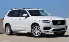 2019 volvo xc90 lease special carscouts