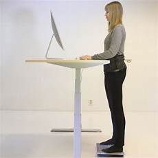 Floor Mats For Bad Backs by Gymba Activation Board Convert Your Sit Stand Solution