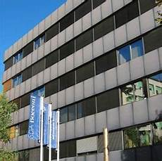 sede sda sda bocconi school of management