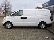 hyundai h1 the news and reviews with the best
