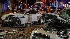 Jaguar Raser Stuttgart - unfall in stuttgart mord anklage stuttgarter jaguar