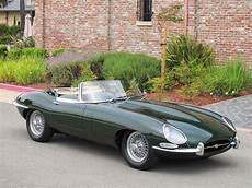 1965 jaguar xke 1965 jaguar xke roadster for sale contact dusty cars