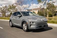 2019 Hyundai Kona Electric Review Autoguide