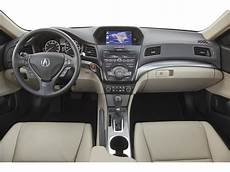 2014 acura ilx prices reviews and pictures u s news world report