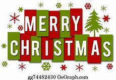 merry christmas stock illustrations royalty free gograph
