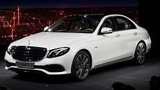 Mercedes E Klasse 2017 - 2016 mercedes e class photos informations articles