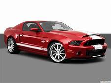 2013 Ford Mustang  Read Owner And Expert Reviews Prices