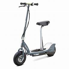 e scooter razor 174 13116214 e300s electric scooter with detachable