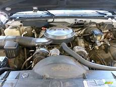 how does a cars engine work 1994 gmc safari free book repair manuals how to replace engine in a 1994 gmc 3500 club coupe