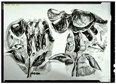 Gambar Ilustrasi Termasuk Karya Seni Rupa Hilustrasi