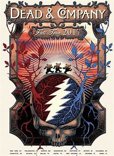 dead and company shows dead and company fall tour 2017 mp3 and flac live dead company concert downloads