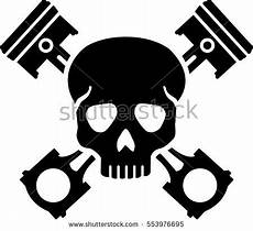 piston stock images royalty free images vectors