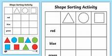 2d shapes worksheets uk 1300 shape space measures early years eyfs maths 3d 2d shapes page 8