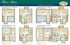 house plans with basement apartments beautiful house plans with basement apartment new home