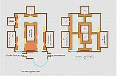 minecraft house plans step by step minecraft house blueprints related keywords suggestions