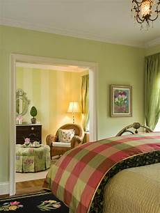 Bedroom Color Design Ideas